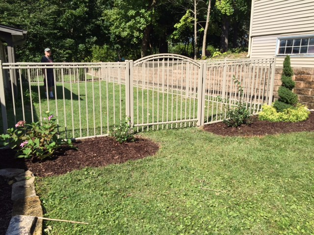Getting Your Fence Installation in Jacksonville Fl Done Right The First Time!